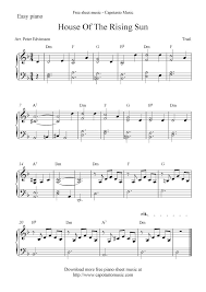 The 25 best Free piano ideas on Pinterest