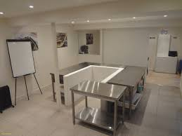 cours de cuisine pour professionnel location cuisine professionnelle élégant location cuisine