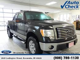 Used 2010 Ford F-150 For Sale | Marinette WI Commercial Trucks For Sale Motor Intertional 1944 Ford F5 Pickup Transport Retro F5 H Wallpaper 2047x1535 2011 Lone Star Roundup 1941 2 Ton Tow Truck Youtube 1945 Dodge Halfton Pickup Classic Car Photos Used Cars Dothan Al And Auto Power Wagon Httptatjanaalic14wixsitecommystore Lexington Ne Buezo Company Wikipedia Early V8 Club Forum Craziest Tailgating Mods Ever Autotraderca Timeline Fordcom