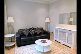100 The Oak Westbourne Grove London 1 Bed Flat Park Road W2 To Rent Now For