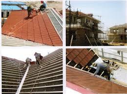 roof tiles dubai high quality building materi 7065 pmap info