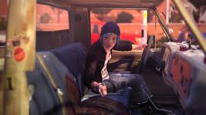 100 Price My Truck Chloe On Twitter You Can Hop In My Truck Anytime