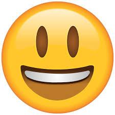 Free Emoji Money Image Royalty