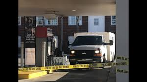$48,000 Stolen From Armored Truck At Neptune Beach Bank | WJAX-TV Armored Truck Employee At Miami Supermarket Fires Wouldbe Brinks Armoured Money Transport Vehicle Usa Stock Guard Robber Exchange Gunfire Truck Near Inglewood Gta Online Heat Robbery Movie Scene Hd Youtube Shots Fired During In Nbc 6 South Suspects Large After Armored Robbery Winder Bank Reward Of 100k Offered Deadly Galleriaarea Car Offered Violent Car Heist Caught On Police Seek Men Who Robbed North Star Mall San Guard Shot Apparent Target Sw V Online Lvl 1