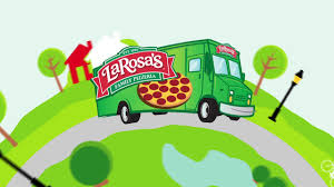 LaRosa's - Pizza Truck Loop - YouTube Pizza Quixote Review Rotissol And Greens Cuban Sandwich Lunch From The Big Green Truck 4 Food City Car Auto Cafe Mobile Kitchen Disney Pixar Toy Story Imaginex Planet With Sheriff Trucks In New Haven Ct Funny Cartoon Delivery Van Flat Stock Photo Vector Wedding Photos 1 Fritz Photography Hidden Gem Authentic Wood Fired Unique Vintage Event Catering Glutenfree Natural Exchange 3 Illustration Red 427970995