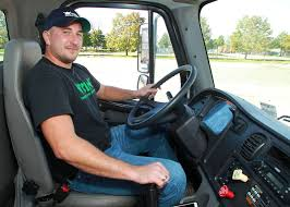 Prepare For A Truck Driving Profession In As Little As Two Months At ... Pin By Progressive Truck Driving School On Your Life Career Commercial Drivers License Wikipedia Nation 2055 E North Ave Fresno Ca 93725 Ypcom Schneider Schools Illinois Affordable Behind The Robots Could Replace 17 Million American Truckers In The Next Kdriving3 Chicago Cdl And Teen Drivers Divisions Prime Inc Truck Driving School Fcg Driver Traing Over Edge Monster Youtube Road Runner Classes