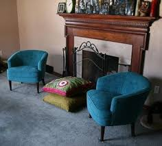 Stunning Fine Teal Living Room Chair Cool Design Ideas All Dining In