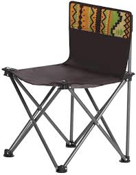 Camping Chair Folding Chair, Portable, Hiker Beach Camping ... Lounge Sofa Floor Recliner Futon Couch Folding Chair Cushion Fabric Living Black Portable Recling Folding Chair For Fishing With Amazoncom Garden Lounger Wood Slounger Wooden Kharazan Massive Fniture Wander The Big Catch Fishing Camp Ozark Trail Xxl Padded Director Side Table Red 600 Lb Capacity 10 Best Deck Chairs Ipdent Camping Hiker Beach Pendulum Designer Ding Set Of 4