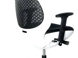 fauteuil de bureau ergonomique mal de dos chaise de bureau ergonomique dos historical id info