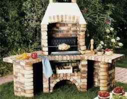 modele de barbecue exterieur bbq leroy merlin best barbacoa de carbn canada with bbq leroy