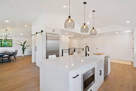 küche umbau neue küche küchenrenovation