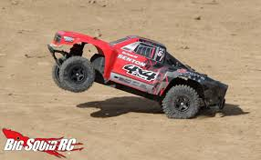 ARRMA Senton 4×4 MEGA SCT Review « Big Squid RC – RC Car And Truck ... 2017 New Ram 1500 Big Horn 4x4 Crew Cab 57 Box At Landers Dodge D Series Wikipedia Semi Trucks Lifted Pickup In Usa Ute Aveltrucks Used Lifted 2015 Ram Truck For Sale Gmc Big Truck Off Road Wheels Youtube Ss Likewise 1979 Chevy Dually On Gmc Trucks 100 Custom 6 Door The Auto Toy Store Diesel Offroad Liftkit Top Gun Customz Tgc 2006 2500 Red 2018 Nissan Titan