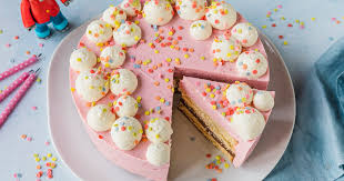 benjamin blümchen torte rezept zum selber machen