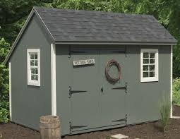 Saltbox Shed Plans 10x12 by Saltbox Style Sheds Capitol Sheds Garden Shed Pinterest