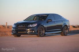 Chevrolet SS Reviews, Specs, Prices, Photos And Videos | Top Speed Totd Is The 2014 Chevrolet Ss A Modern Impala Replacement Reviews Specs Prices Photos And Videos Top Speed 2013 Ford Sho Vs Chevy Youtube 2007 Silverado Imitator Static Drop Truckin Magazine Juntnestrellas 2015 Lifted Z71 Images 2010 Ss Truck Best Image Kusaboshicom Techliner Bed Liner And Tailgate Protector For 2018 Hd Price Release Date 2019 Car 3500hd Rating Motortrend Pace Catalog 2006 Thrdown Competitors