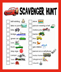 Car Treasure Hunt Clipart Selfie Scavenger Hunt Birthdays Gaming And Sleepover 25 Unique Adult Scavenger Hunt Ideas On Pinterest Backyard Hunts Outdoor Nature With Free Printable Free Map Skills For Kids Tasure Life Over Cs Summer In Your Backyard Is She Really Printable Party Invitation Orderecigsjuiceinfo Pirate Tasure Backyards Pirates Rhyming Riddle Kids Print Cut Have Best Kindergarten