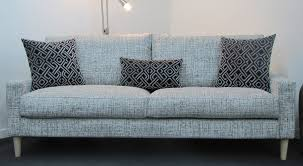 Target Sofa Bed Nz by Sofa Bed Target Nz Best Sofa Decoration And Craft 2017