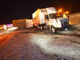 Ice And Speed Sent Tractor-Trailer Sliding Across NH Highway, Police Say Worst Job In Nascar Driving Team Hauler Sporting News Class A Delivery Driver Home Daily San Antonio Tx Jobs 411 Vermont Cdl Local Truck Vt Eversource Pledges Local Jobs New Hampshire Employment Otr Pro Trucker Cdl Resume Flawless Otr Unique Tow Woman Charged With Drunken Cbs Boston Truck Driver Students B Pre Trip Inspection Youtube Join Our Team Graham Trucking Inc Ups Driver From Woodbridge Has 45 Years 4 Million Miles On In Lily Transportation
