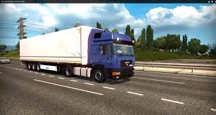 MAN F2000 Truck -Euro Truck Simulator 2 Mods Euro Truck Simulator 2 Man Dealership Youtube Pack Trucks V 10 Loline Small Updated Interior Ets2 Mods Truck Decals For 122 Ets Mod For European Tga 440 Xxl 6 X Tractor Unit Trucklkw Tuning Beta Hd F2000 130x Scs Softwares Blog Get Ready 112 Update Prarma Hlights Reel 1 Project Reality Forums Tgx Xlx Hessing Skin Modhubus
