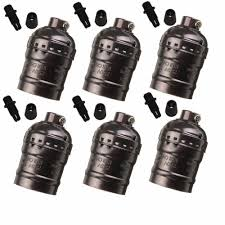 Shunted Bi Pin Lamp Holders by Replace Light Socket Promotion Shop For Promotional Replace Light