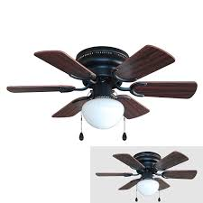 Hunter Outdoor Ceiling Fans Amazon by Hardware House 41 5968 Arcadia 30 Inch Flush Mount Ceiling Fan