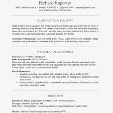 When To Include A GPA On Your Resume Management Resume Examples And Writing Tips 50 Shocking Honors Awards You Need To Know Customer Service Skills Put On How For Education Major Ideas Where Sample Olivia Libby Cortez To Write There Are Several Parts Of Assistant Teacher Resume 12 What Under A Proposal High School Graduateme With No Work Experience Pdf Format Best Of Lovely Entry Level List If Still In College Elegant Inspirational Atclgrain