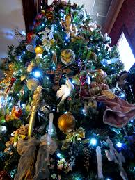 Types Of Christmas Trees With Sparse Branches by Artificial Christmas Trees How Do You Measure 525600 Minutes