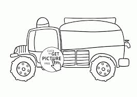 Awesome Tow Truck And Driver Coloring Page For Toddlers ... Tow Truck Coloring Page Ultra Pages Car Transporter Semi Luxury With Big Awesome Tow Trucks Home Monster Mater Lightning Mcqueen Unusual The Birthdays Pinterest Inside Free Realistic New Police Color Bros And Driver For Toddlers