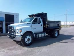 Rental Dump Truck And Mack Quad Axle For Sale Plus Trucks In Nj Or ...