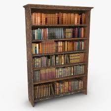 100 bookshelves best 20 unique bookshelves ideas on