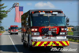 100 Lkq Heavy Truck Maryland Queen Anne Md 21657 Best Image Of