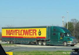 Mayflower Transit LLC - St. Louis, MO - Ray's Truck Photos Movers Near Me Moving Company Sanford Nc Sandhills Storage Armbruster Your Trusted Mover Pickups Large Trucks Trailers Wrap City Graphics Brandon Image Result For Van Line Doubles Moving Stuff Pinterest Comment 1 Statewide Truck And Bus Regulation 2008 Truckbus08 Spotting Beginners My Experience Learning How To Spot 2015 Sustainability Report 18 Wheel Beauties Eye Catching United Van Lines Golden Buehler Companies 16456 E Airport Circle Suite 100 Aurora Co 80011