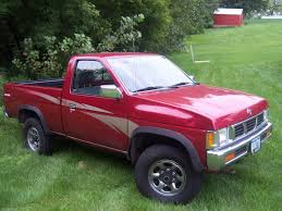 1994 Nissan Truck - Information And Photos - ZombieDrive 2018 Frontier Midsize Rugged Pickup Truck Nissan Usa Np200 Demo Models For Sale In South Africa 2015 New Qashqai Soogest Lineup Updated Featured Vehicles At Hanover Pa Cars Trucks Suv Toronto 2010 Titan Rocks With Heavy Metal Enhancements Talk 1988 And Various Makes Car Dealership Arkansas Information Photos Momentcar Truxedo Truxport Tonneau Cover