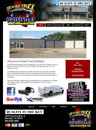100 Az Truck Outfitters Texas Competitors Revenue And Employees Owler