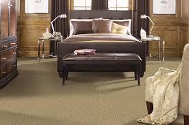 Mohawk Carpet Dealers by Mohawk Carpets In Beaver Utah Flooring U0026 Furniture 4 Less