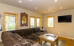amazing pot lights in living room contemporary electrical