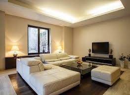 clever lighting solutions for small apartments small room ideas