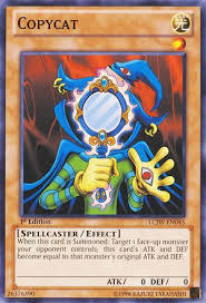 Jinzo Jacker Deck 2014 by 24 Best Yu Gi Oh Trap Cards Images On Pinterest Yu Gi Oh Card