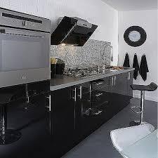 configurateur cuisine en ligne best of configurateur cuisine en ligne conception cuisine
