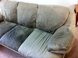 Upholstery Cleaners Portland Upholstery Cleaning Is Not Carpet e MicroFiber Cushion Cleaned