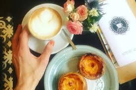 kaffee kuchen die caféperle in der nähe des