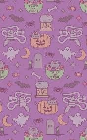 Live Halloween Wallpaper For Mac by Best 25 Halloween Wallpaper Iphone Ideas On Pinterest Fall