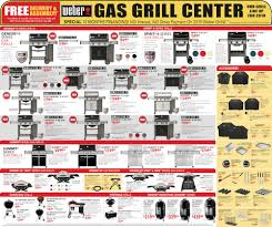 Store Flyers | Keith's Appliances | Appliances, Services, & Repair Costco August 2019 Coupon Book And Best Deals Of The Month Market Day Promo Codes Amazon Code Free Delivery Jcpenney Black Friday Ad Sales Club Flyers Qr Code Promo Video Leaflet Prting Flyer Leaflets Peachjar 50 Capvating Examples Templates Design Tips Venngage Next Flyers Coupon Postcards Print Free Grocery Coupons Retailmenot Everyday Redplum Cheap Delivery Solopress Uk