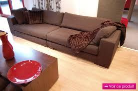 avec quoi nettoyer un canapé en tissu choisir la bonne matière pour votre canapé