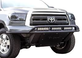 2009-2018 Dodge Ram 1500 ADD Lite Front Bumper - ADD F503842940103 Prerunner Line Front Bumper Rpg Offroad 2018 Rc Hsp 08002 For 110 Off Road Buggy Truck Addictive Desert Designs F113772890103 F150 Raptor The Company 2011 Ford F250 Photo Image Gallery Aluminess Front Bumper On Truck With Lance Camper F117432860103 Dna Motoring 0408 Pickup Rsp Replacement Alterations New Chrome For 2001 2002 2003 2004 Toyota Tacoma Style Paramount Automotive 570182 Nelson