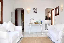 es codolar vacation rentals homes spain airbnb
