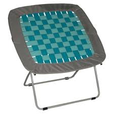 Super Bungee Chair Round By Brookstone by Walmart Bungee Chair All Chairs Design