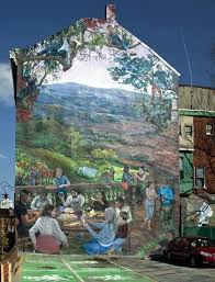 127 best philadelphia street art images on pinterest street art