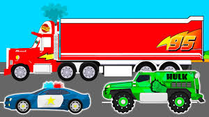 Cars & Trucks Cartoon For Kids - Superhero And Police Cars - Video ... Auto Service Garage Center For Fixing Cars And Trucks 4 Cartoon Pics Of Cars And Trucks Wallpaper Great Set Various Transport Typescstruction Equipmentcity Stock Used Houston Car Dealer Sabinas Coloring Pages Of Free Download Artandtechnology Custom Cartoons Truck 4wd Bike Shirt Street Vehicles The Kids Educational Video Ricatures Cartoons Motorcycles Order Bikes Motorcycle Caricatures Tow Cany Wash Dailymotion Flat Colored Icons Royalty Cliparts