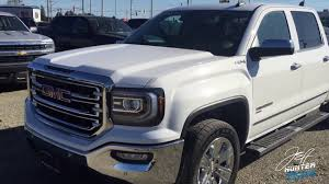 2018 GMC Sierra E-Assist - YouTube General Motors Ev1 Wikipedia Ponderay All 2018 Gmc Vehicles For Sale Alternative System Enters Pickup Market 2009 Sierra Hybrid What Cars Suvs And Trucks Last 2000 Miles Or Longer Money 2019 1500 Diesel Caught Underneath Two Diesel Engines Chevrolet Silverado 4wd Crew Cab 143 5 1hy Gmc Truck Price In Usa Interesting 2012 Denali Reinvents The Bed Video Roadshow 2011 12 T Crew Cab 4x4 Hybrid